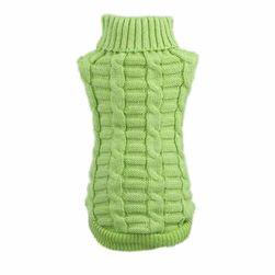 Sweter dla psa - 5 kolorów