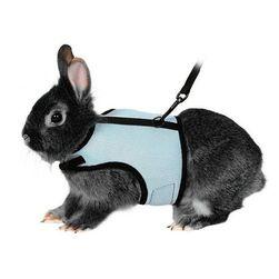 Povodac za zečeve