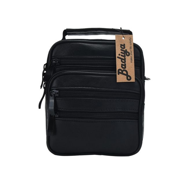Męska torba na ramię PTS01 1