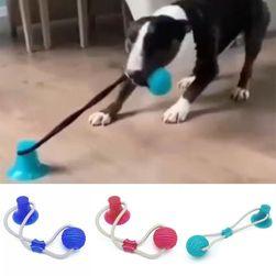 Играчка за кучета HPP359