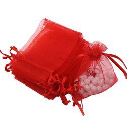 Ukrasne vrećice - 100 komada