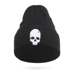 Erkek kışlık şapka WC209