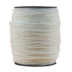 Rola kroglične verige - 5 m