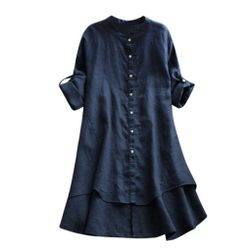 Dámská košile Sorela