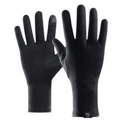 Mănuși de iarnă unisex DR33