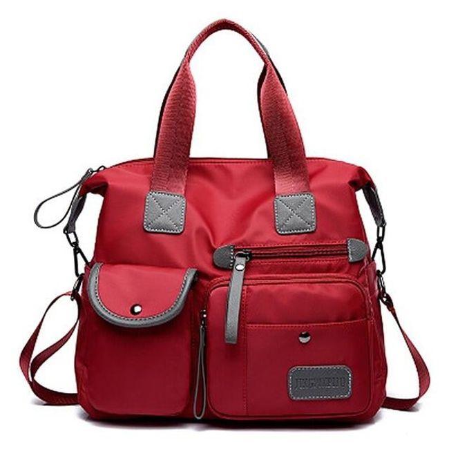 Женская сумочка Inna 1