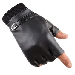 Мужские перчатки PR8