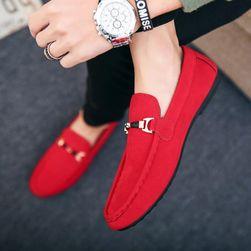 Férfi cipők Tarik