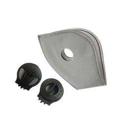 Фильтр для защитной маски Antibrex