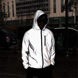Светоотражающая куртка Jordan