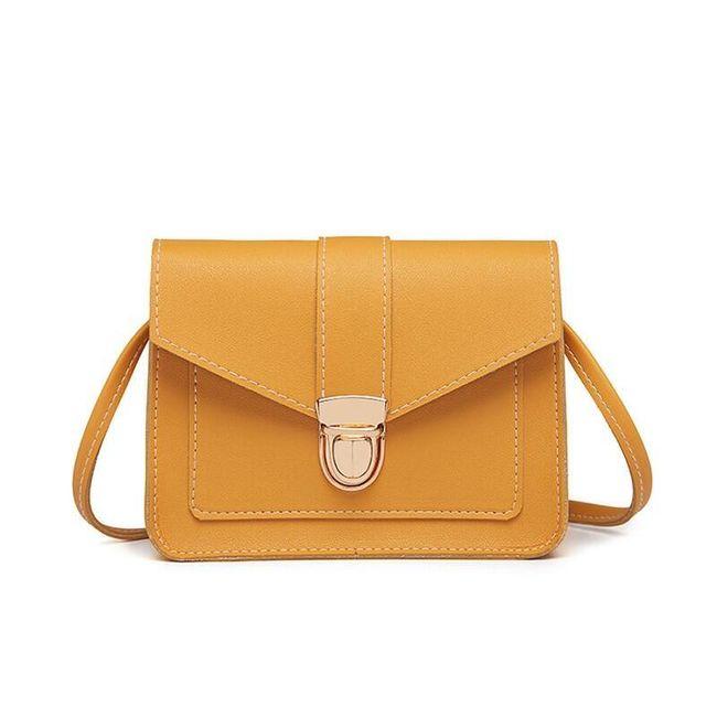 Női táska XP46 1