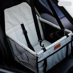 Безопасная автомобильная переноска CI70