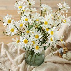 Művirágok Sarah