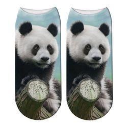 Unisex ponožky PA45