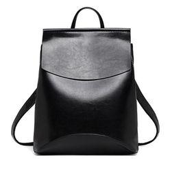 Женский рюкзак KB35