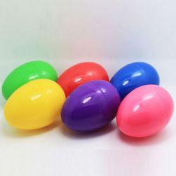 Великденски яйца Donnie