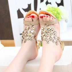 Ženske papuče DZ5