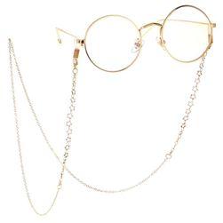 Gözlük zinciri YY9