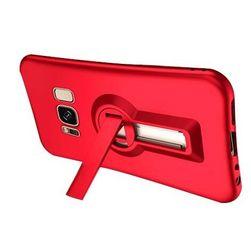 Zadní kryt se stojánkem pro Samsung Galaxy S8 Plus