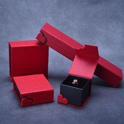 Cutiuță de bijuterii KS58