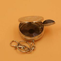 Pocket ashtray PO03