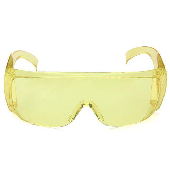 Védőszemüveg 1