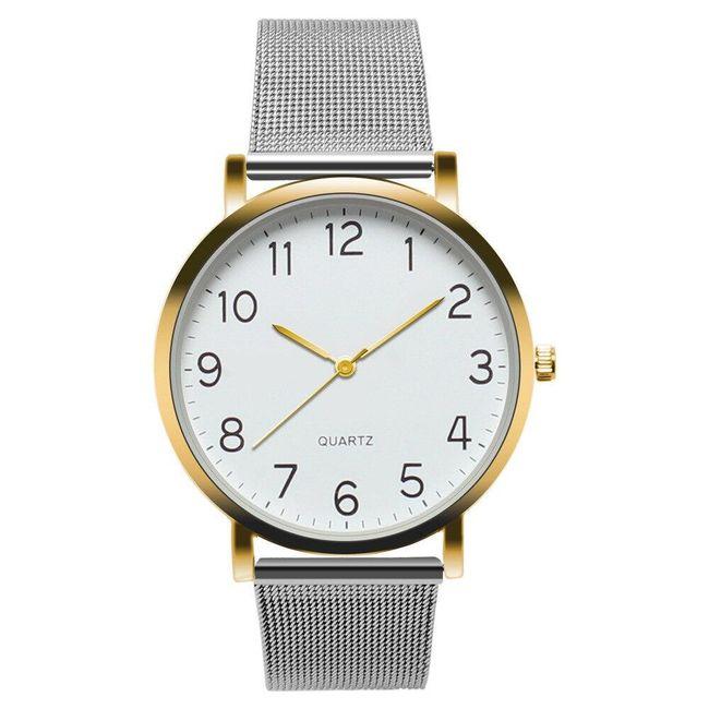 Ženski sat LK70 1