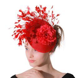 Ženski šešir DK4758
