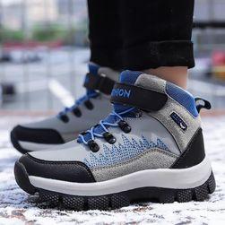 Обувки за момчета TF9058
