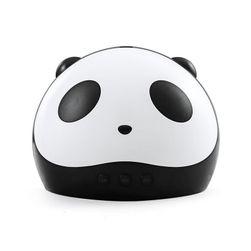 UV LED lampa za nokte Panda