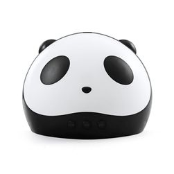 UV LED lampa na nehty Panda