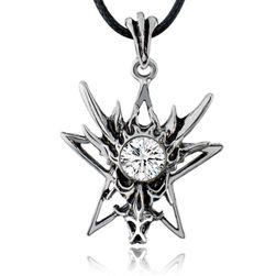 Pánský náhrdelník B012854