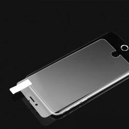 Matné tvrzené sklo pro iPhone