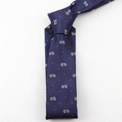 Детский галстук B012504
