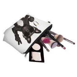 Kozmetikai táska B01660