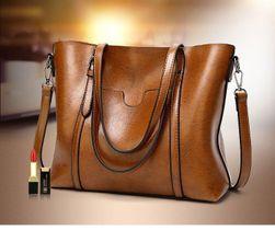 Ženska torbica DK205