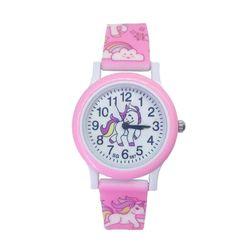 Детские часы B09058