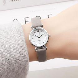 Damski zegarek LW177