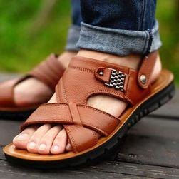 Мужские сандалии DS578