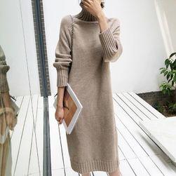 Ženski džemper Dominica