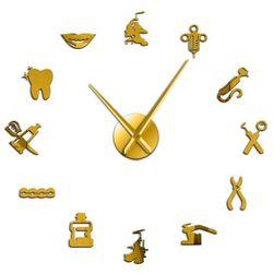 Настенные часы Patricia