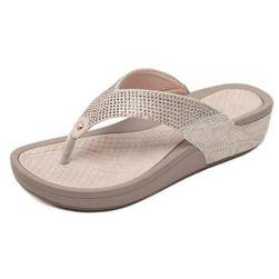 Ženske papuče Siara