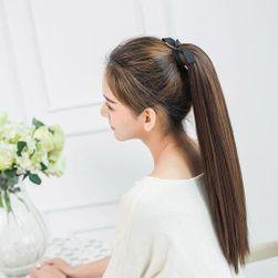 Veštačka kosa, rep CJM5