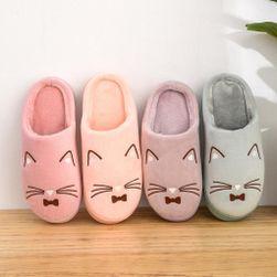 Ženske papuče TF8015