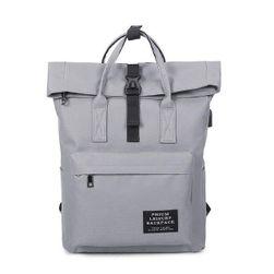 Szkolny plecak Peter