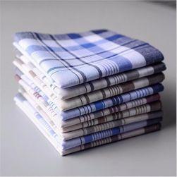 Платнена кърпа Pr45