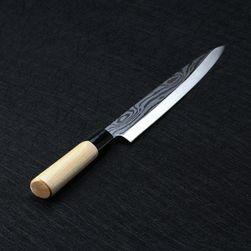 Nóż DC1