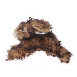 Zabawka dla psów AM286