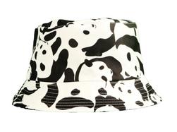 Unisex klobuk Kitty
