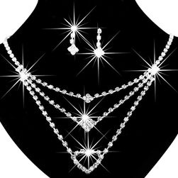 Mücevher seti B03342